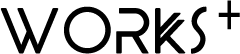 株式会社ワークスプラス